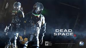 Memes Wallpapers - dead space 3 memes wallpapers dead space 3 memes stock photos