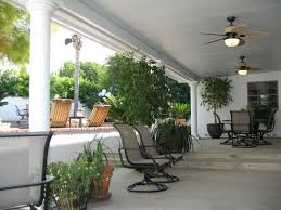 polycarbonate patio covers in los angeles u0026 orange county canopy