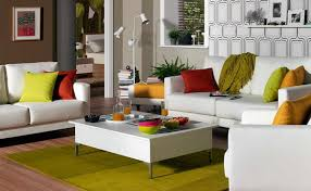 home design articles home color design new interior home color design painting ideas on