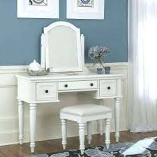makeup vanity table with drawers bedroom makeup vanity with drawers itsezee club