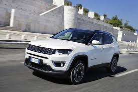 jeep india jeep compass european jeep compass bags maximum rating from