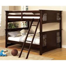 full over full bunk beds with trundle and drawers latitudebrowser