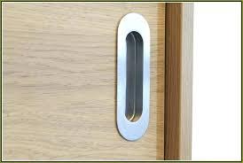 Bifold Closet Door Hinges Bifold Closet Door Hardware Beepxtra Me