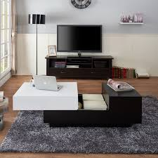 mesmerizing coffee table for small living room decoration sofa of