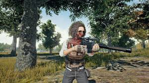 player unknown battlegrounds xbox one x tips playerunknown s battlegrounds will hit xbox one this year