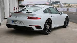 rennteam 2 0 it forum official new 991 2 turbo and turbo s