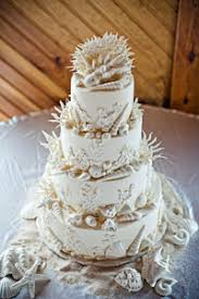 wedding cake history wedding cake history obx wedding association