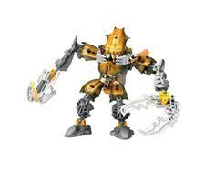 amazon black friday promos lego bionicle the mask of light guurahk by lego 44 90 first