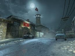 Black Ops Capture The Flag Hanoi Call Of Duty Wiki Fandom Powered By Wikia
