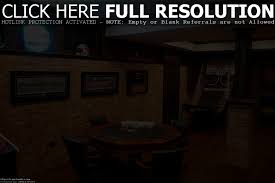 Interior House Design Games by Furniture Sweety Bronze Iluminate Lamps And Ceiling Spotlight