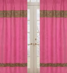K Mart Kitchen Curtains by 100 Kmart Sheer Curtains Best Home Fashion Zebra Print