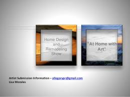 home design and remodeling at home with home design and remodeling show 2015 16 artist sub