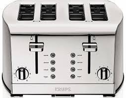 Breville A Bit More 4 Slice Toaster Top 10 Best 4 Slice Toaster In 2017 Reviews