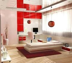 latest home interior designs interior decorating ideas gettabu com