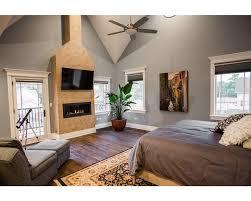 Architectural Ceiling Fans Neseman Creative Architectural U0026 Real Estate