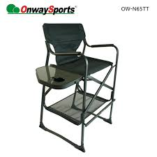 portable makeup chair with side table buy cheap china cafe tables 4 chairs products find china cafe