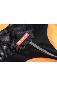 best winter cycling jacket monton womens best winter cycling jersey thermal fleece winter