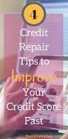 best 25 free credit repair ideas on pinterest free credit