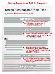 article writing u0026 marketing insights u2013 ezinearticles blog article