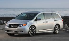 audi minivan minivan shopping guide autonxt