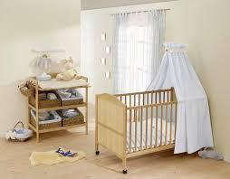 chambre bébé feng shui 91 chambre bebe feng shui la chambre de b b selon le feng shui