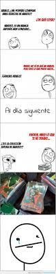 Buenos Memes En Espaã Ol - memes de naruto imagenes chistosas