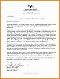 reference letter for college instructor cover letter templates