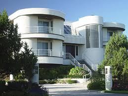 Maison Entre Artisanat Et Modernisme Maisons Américaines