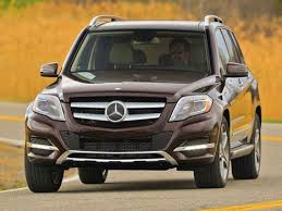 san antonio mercedes mercedes repair in san antonio tx