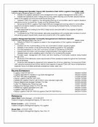 free sle resume format federal government resume format unique government resume exle