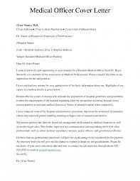 cover letter templates 2 brilliant ideas of cover letter templates cv with resident
