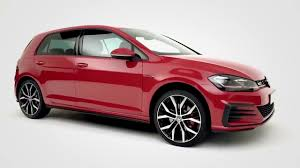 volkswagen caribe convertible 2018 volkswagen golf gti youtube