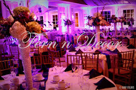 indian wedding planner ny indian wedding planning new jersey picture ideas references