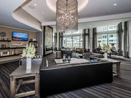 spacious high floor luxury apartments at atwater in streeterville