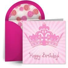 free kids birthday cards happy birthday for kids ecards greeting