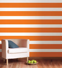 Orange Color by Decorating With Color How To Decorate Rooms With Colors