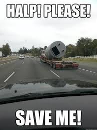 Save Me Meme - save me meme mpasho news