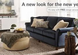 Bedroom Furniture Fort Myers Fl American Signature Furniture Fort Myers Fl Furniture Www