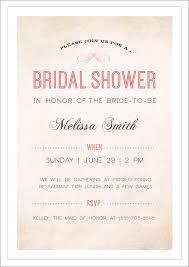 bridal shower invitation template 42 best bridal shower invitation templates images on