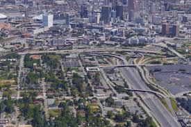 Affordable Homes For Sale In Atlanta Ga Affordable Housing In Atlanta Arrives With U0027mechanicsville