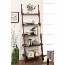 hack billy bookcase wall with home made via blissathome shelf ikea