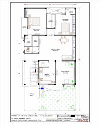 house layout ideas bedroom one bedroom house exterior designs apartmenthouse plans d