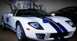 floyd mayweather white cars collection sam hager s car collection usa cars