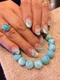 nail salon koko hawaii our nails design pinterest nail
