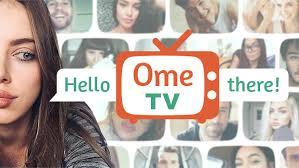 Ome Tv Random Chat Alternative
