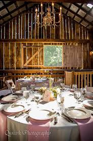 brown county wedding venues venues krc banquets and catering