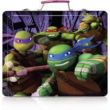 nickelodeon teenage mutant ninja turtles deluxe stationery and art