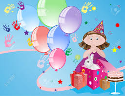 happy belated birthday wishes greetings quotes cards messages