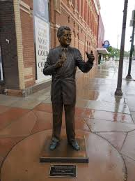 Bill Clinton Hometown by Juanita Broaddrick Why Not Tear Down Statue Of U0027rapist U0027 Bill