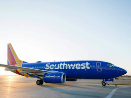 southwest sale southwest s big sale connects h town to 30 destinations for under